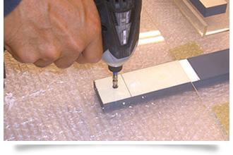 看板、サインボードの製作
